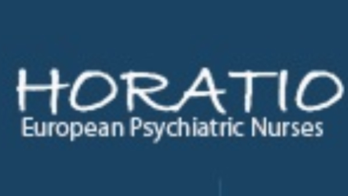 Horatio European Psychiatric Nurses